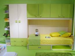 bedroom furniture awesome kids room toddler kids bed room