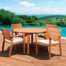 Sc Patio Furniture by Deck U0026 Patio Outdoor Furniture Patio Furniture Sets Dining