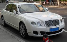 white bentley sedan file bentley continental flying spur 01 china 2012 04 28 jpg