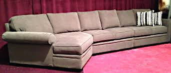 comfy couch articles with comfy couches cheap tag comfy couches