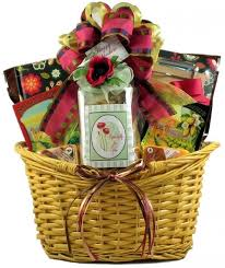 diabetic gift basket healthy and diabetic sugar free gifts