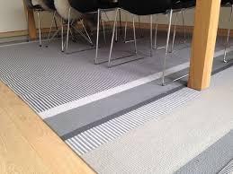 teppich esszimmer exklusiver esszimmer teppich kasthall in oftersheim teppiche
