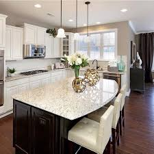 pulte homes interior design pulte homes on instagram looking for a kitchen