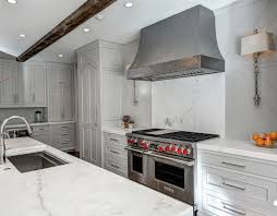 used kitchen cabinets for sale kamloops bc home appliances for vernon kelowna and kamloops genier s