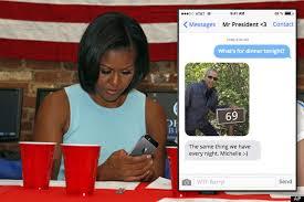 Know Your Meme Thanks Obama - barack obama at exit glacier know your meme