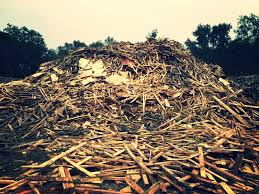 Make All From Wood Wood Recycling U2014 Green Acres Recycling