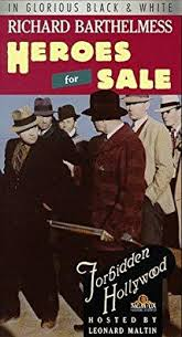 heroes for sale download free movies online watch free movies