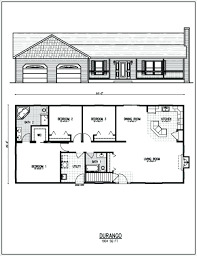 make your own blueprints online free draw blueprints online awe inspiring draw your own house plans