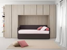 divanetto letto singolo divano letto singolo con secondo letto estraibile birba sofa