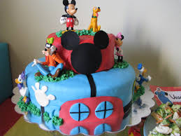 captivating mickey mouse cake walmart 44 about remodel home