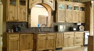 Hafele Kitchen Cabinets Kitchen Cabinet Accessories Australia
