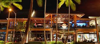 Buffet Restaurants In Waikiki by Hard Rock Cafe Honolulu Hawaii Live Music And Dining In