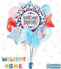 retirement balloon delivery congratulations balloon bouquets balloons unlimited balloons