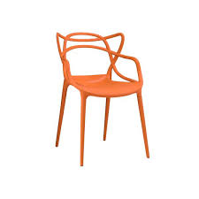 Supreme Dining Chairs Dining Chairs U2013 Design Lab Mn