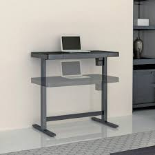 wildon home adjustable standing desk wildon home adjustable standing desk reviews wayfair office