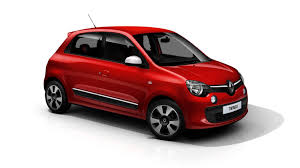 renault reno design twingo cars renault uk