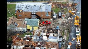 photos a look back at the 2008 downtown atlanta tornado wsb tv