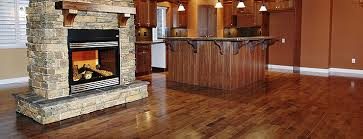 laminate flooring sacramento