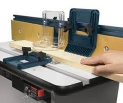 router table reviews fine woodworking best router tables reviews for beginners and professionals 2018