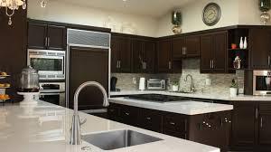 interior design simple affordable interior design blog good home