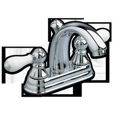 ideas charming bathroom faucets bathroom faucets at walmart