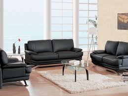 Simple Furniture Design For Living Room Living Room 12 Furniture Designs For Living Room Living