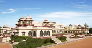 Rajasthani Home Design Plans by Rambagh Palace Jaipur Traveller Made