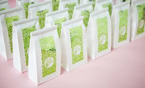 party favors eco friendly birthday activities and party favors