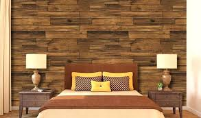 wood wall covering ideas wall covering ideas decorative wall coverings chevron is a hand