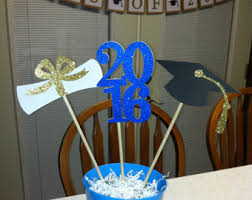 graduation cap centerpieces graduation centerpiece sticks 2017 graduation party party