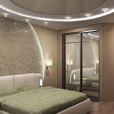 armadi di design armadi di design per la da letto opzioni 35 photo