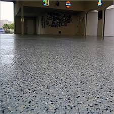 Commercial Flooring Services 3d Flooring Services In Jamshedpur