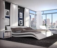Schlafzimmer Komplett Bett 180x200 Bett Weiß Modern Mxpweb Com