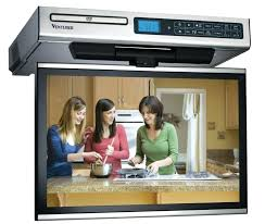 kitchen clock radio under cabinet kitchen cd player gallery of kitchen radio under cabinet fresh