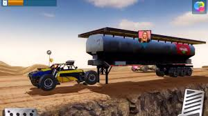 monster trucks racing videos monster truck racing javelin gameplay android ios hill climb