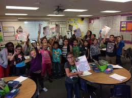 may ranch may ranch elementary on twitter hat day for m guerrero714 mrs