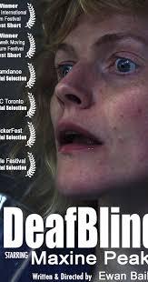 Deaf Blind Movie Deafblind 2011 Imdb