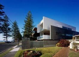 modern beach house design australia house interior modern beach house interior design architecture furniture house