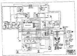 glamorous vw touran wiring diagram photos wiring schematic