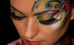 professional stage makeup about mehron professional makeup play