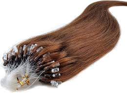 micro rings hair extensions the micro ring hair extensions guide