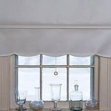 How To Measure A Roller Blind Roller Shades Custom Made Shades Blinds To Go
