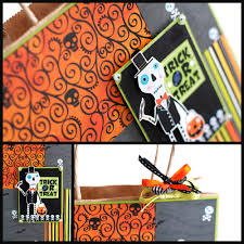 halloween gift bag ideas mambi halloween gift bag u2014 me u0026 my big ideas