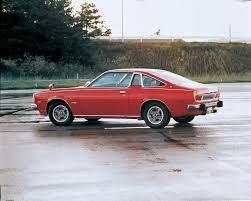 mazda cosmo ap 1st gen model 1975 debut u0027limited u0027 mazda