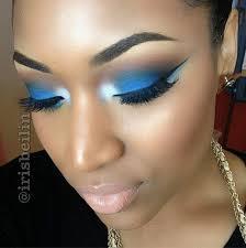 eyes lips face beauty beautiful blue eyeshadow tako eyeshadows makeup small eye makeup dailymotion makeup tips stani