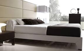Nyc Bedroom Furniture Modern Bedroom Furniture Design By Cliff Nyc Florida By