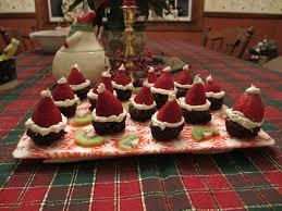 christmas cookie crafts christmas lights decoration