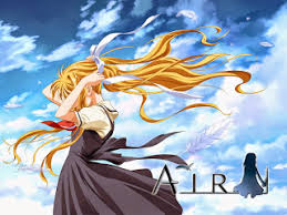 download film anime uso air movie bd subtitle indonesia download anime sub indo tamat 3gp