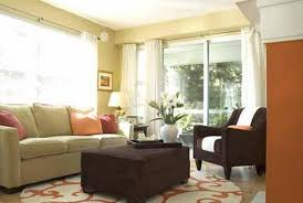round rugs for living room contemporary ideas round living room rugs beautiful round rugs for