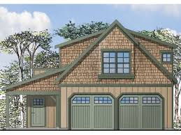barn style garage with apartment plans carriage house plans craftsman style garage apartment plan with
